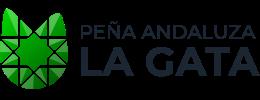 Peña Andaluza La Gata